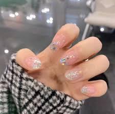 30 cute nail design ideas for