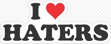 Pilates T Shirt Decal Sticker T Shirt Love Text Heart Logo Woman Png Nextpng