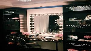 my new makeup room saubhaya makeup