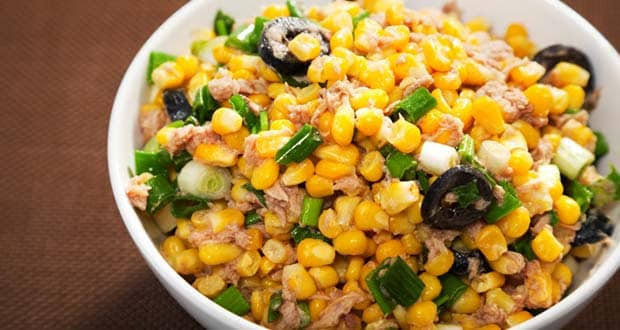 Image result for different ways we eat maize""