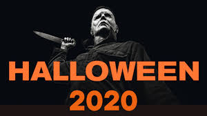 Five Things That 'Halloween 2020' Needs To Be Great | by Mike Holtz