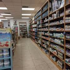 nutrition depot spring branch houston