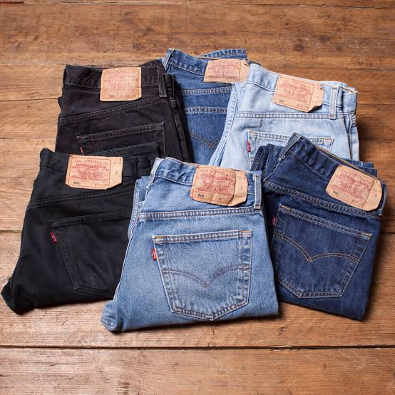 """Image result for levi's jeans"""""""