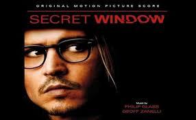 Home - Johnny Depp Best Movies : powered by Doodlekit