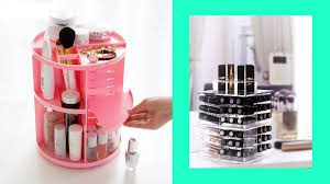 makeup organizers in the philippines