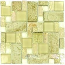 glass tile femaleentrepreneur