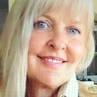 Melisa Smith - Registered Nurse - Pacific Rim Network | LinkedIn