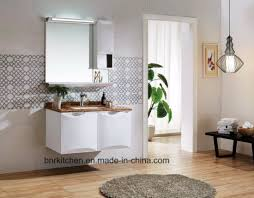 color marble top wall mounted makeup