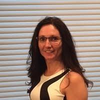 Adeline Richardson C.I.M. P. Mgr. C. Mgr. - Branch Manager - Sunrise Credit  Union | LinkedIn