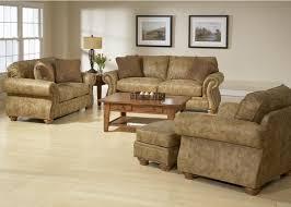 popular broyhill sectional sleeper sofa