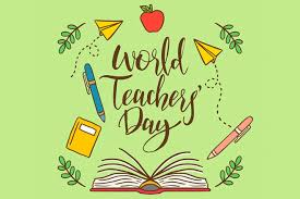 Happy Teachers day 2018: Wishes in English, Quotes, Images, Greetings, Cards,  Photos, SMS, WhatsApp, Facebook Status - The Financial Express