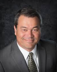 Experienced Trust Officer Adrian Snyder Joins D.A. Davidson Trust Company  in Medford - Southern Oregon Business Journal