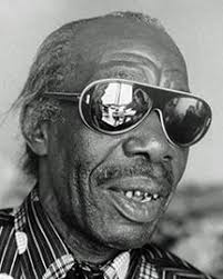 "Professor Longhair ""tralla walla"" makes us feel fine – Sweeney's Gumbo YaYa"