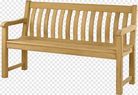 wood table garden furniture bench
