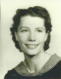 Twila Turner Obituary - Wheat Ridge, CO