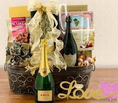 fruit baskets gift