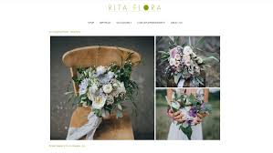 rita flora flowers gifts flower