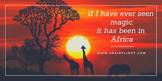 african quotes african proverbs inspired by africa