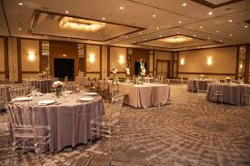 wedding venues in tulsa ok 319