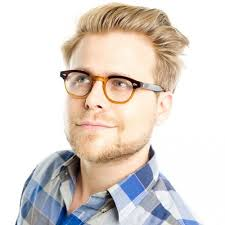 Adam Conover   Speaking Fee, Booking Agent, & Contact Info   CAA Speakers