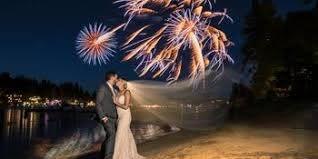 inland empire wedding venues