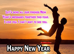 happy new year quotes for love happynewyearwishes