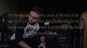 thankful phora lyrics