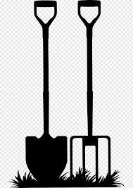 snow shovel spade snow shovels tool