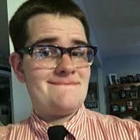 Cody Smith - Quora