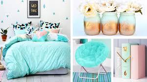 diy room decor 7 easy crafts ideas