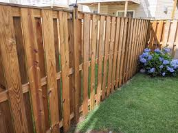Ready Seal Fence Stain Review And Tips For Sprayer Application