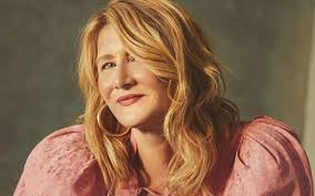 I feel the fire in me': Laura Dern on her renaissance - in an ...