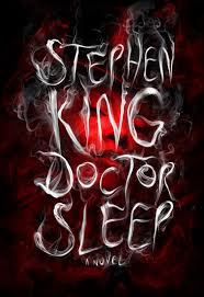 """Image result for doctor sleep"""""""