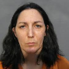 State seeks to revoke bond for Dothan mother charged with ...