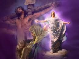 Happy Easter Day - April 12, 2020 ...