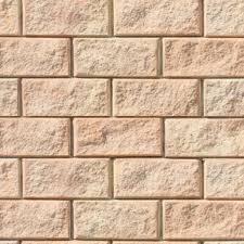 wall cladding stone texture seamless 07746
