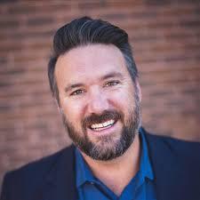 Aaron Moore Real Estate Agent - COLORADO SPRINGS, CO