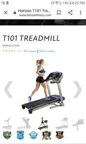 used treadmill in fargo nd