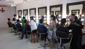 makeup in manila philippines