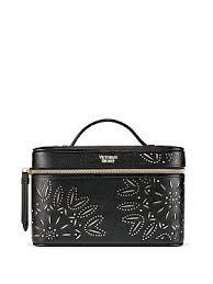 cosmetic bags victoria s secret