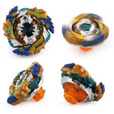 Mua Con quay đồ chơi bằng nhựa Beyblade burst kiểu dáng trái tim ...