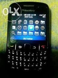 Blackberry Curve 8520 For Sale Philippines Find 2nd Hand Used Blackberry Curve 8520 On Olx Blackberry Curve 8520 Blackberry Phone Philippines