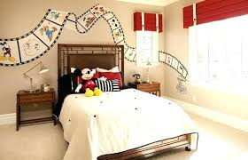 mickey mouse home decorations decor