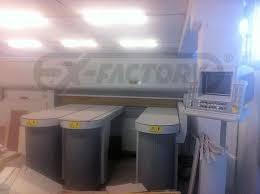 Used Selco Wna 600 Angular Panel Saw System