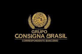 Grupo Consigna Brasil - Home | Facebook