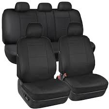 dodge journey seat covers canada ram