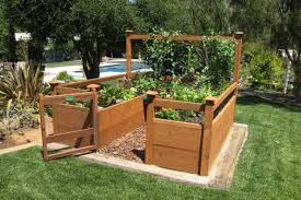7 best raised garden bed kits to