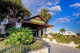HARRIGAN'S CALYPSO BAY, Jacobs Well - Menu, Prix, Restaurant Avis &  Réservations - Tripadvisor
