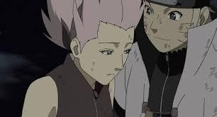 Hatsuyuki Naruto Shippuuden Film Road To Ninja Bd Bit Flac Ch Kio Cat  Planet Cuties Photographie par Gertruda40 | Partage d'Images françaises  Images