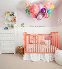 Home Decor With Lantern Kidsroom Decoholic Girl